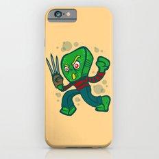 Gumby Krueger Slim Case iPhone 6s