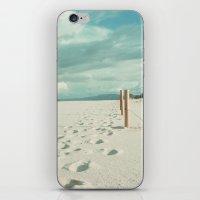 · Follow Me · Digital … iPhone & iPod Skin