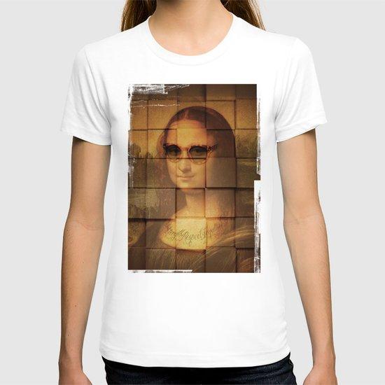 Strength - Respect - Loyalty  T-shirt