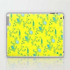 Design Based in Reality Laptop & iPad Skin