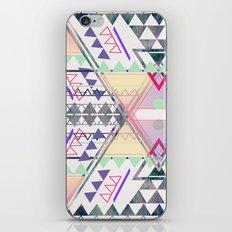 Aztec 2 iPhone & iPod Skin