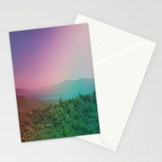 Prospect Mountain Stationery Cards