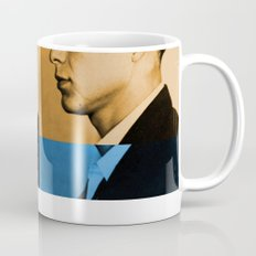 Classic Frank Sinatra  Mug