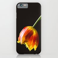 iPhone & iPod Case featuring Elixir by Nicole Rae