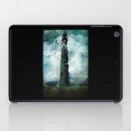 The Dark Tower iPad Case