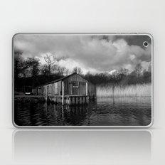 Waters edge Laptop & iPad Skin