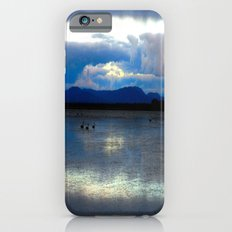 Lakes Lonsdale iPhone 6s Slim Case
