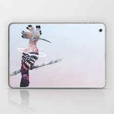 Hoopoe Laptop & iPad Skin