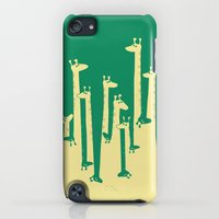iPhone Cases featuring Such A Great Height by Budi Kwan