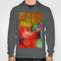 The impossible dreams 2 Hoody