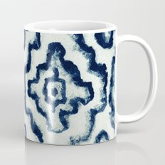Wild Wonder Mug