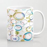 all round Mug