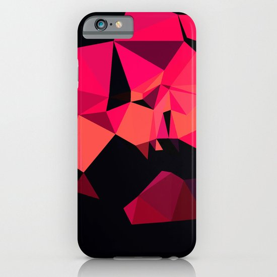 synsyt iPhone & iPod Case