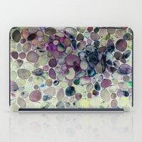 Splash 2 iPad Case