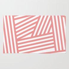 Stripes 4 Rug