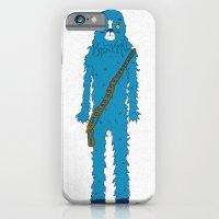 Bluebacca  iPhone 6 Slim Case