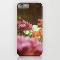 iPhone & iPod Case featuring If Rembrandt Had a Digital Camera by Olivia Joy StClaire