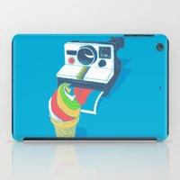 cLick iPad Case