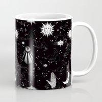 Spiritual Alchemy Mug