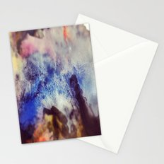 3/3 Stationery Cards
