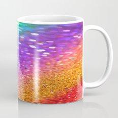 Partytime Rainbow Mug