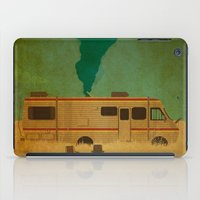 Cooking iPad Case