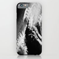 Untitled iPhone 6 Slim Case
