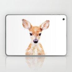 Little Deer Laptop & iPad Skin