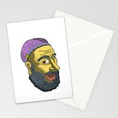 Oferta  Stationery Cards