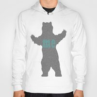 bear me Hoody