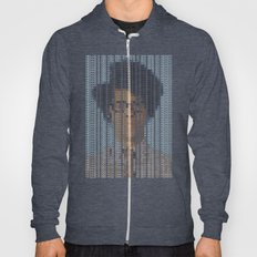 The IT Crowd Hoody