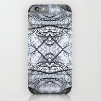 Winter2 iPhone 6 Slim Case