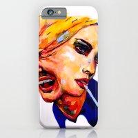 Coping iPhone 6 Slim Case