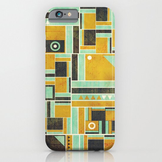 Levels iPhone & iPod Case