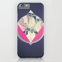 iPhone & iPod Case featuring Untitled by Riley Lester