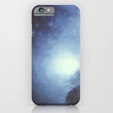 Realm iPhone 6 Slim Case