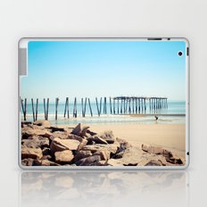 High Noon Laptop & iPad Skin