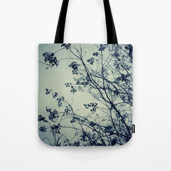 The Chill Factor Tote Bag