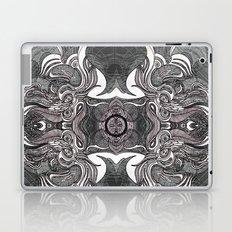 Paradigm Shift Laptop & iPad Skin