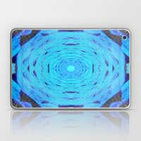 Hydro Nebula Laptop & iPad Skin