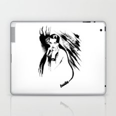 Nude Laptop & iPad Skin