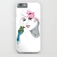 iPhone & iPod Case featuring her secret*** by youdesignme