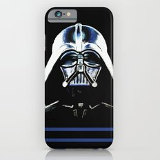 VADER iPhone 6 Slim Case
