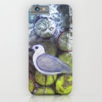 iPhone & iPod Case featuring Remember by Sophia Buddenhagen