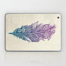 Supreme Plumage Laptop & iPad Skin