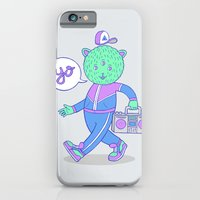 yo! iPhone 6 Slim Case