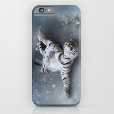 Tiger and Rabbit iPhone 6 Slim Case