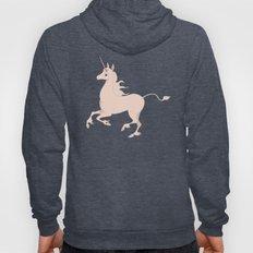 The Last Unicorn Hoody