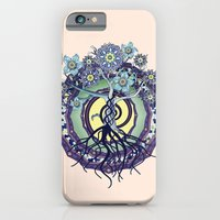 Tree of Knowledge iPhone 6 Slim Case