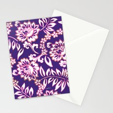 Casual Friday Stationery Cards